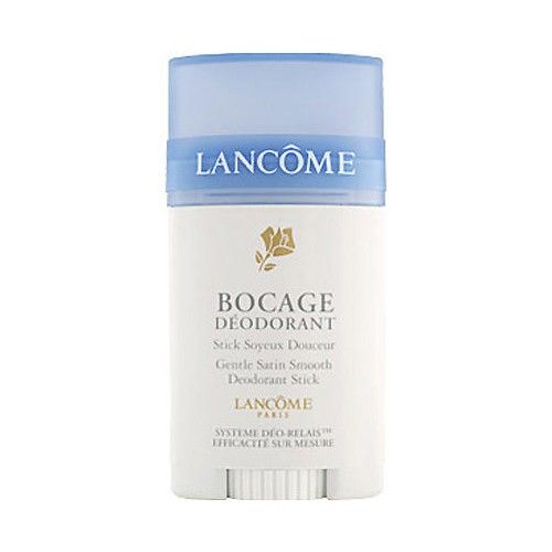 Lancome Deodorant bez obsahu alkoholu Bocage (Gentle Satin Smooth Deodorant Stick) 40 ml