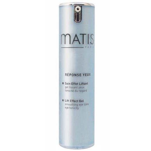 Matis Paris Vyhlazující oční gel (Lift Effect Gel) 15 ml