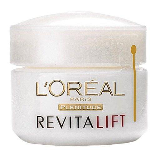 L'Oréal Oční krém proti vráskám Revitalift 15 ml