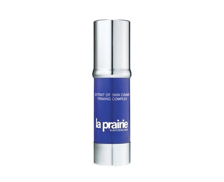 La Prairie Přípravek pro okamžité vypnutí pleti (Extrait of Skin Caviar Firming Complex) 30 ml