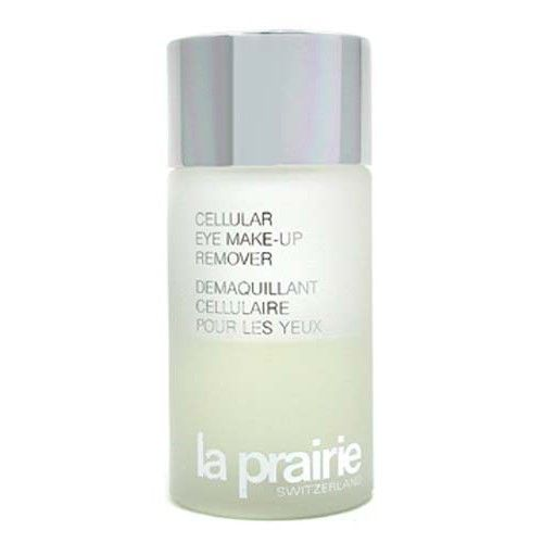 La Prairie Odličovač očí s buněčným komplexem (Cellular Eye Make-up Remover) 125 ml
