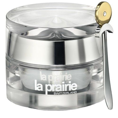 La Prairie Luxusní platinový krém (Cellular Cream Platinum Rare) (Objem 30 ml)