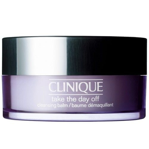 Clinique Odličovací balzám Take The Day Off (Cleansing Balm) 125 ml
