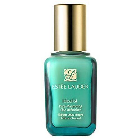 Estée Lauder Sérum odstraňujúci nedokonalosti pleti Idealist (Pore Minimizing Skin Refinisher) (Objem 50 ml)