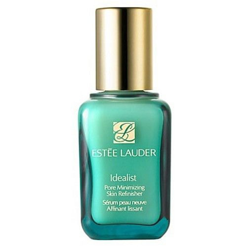 Estée Lauder Sérum odstraňující nedokonalosti pleti Idealist (Pore Minimizing Skin Refinisher) (Objem 50 ml)