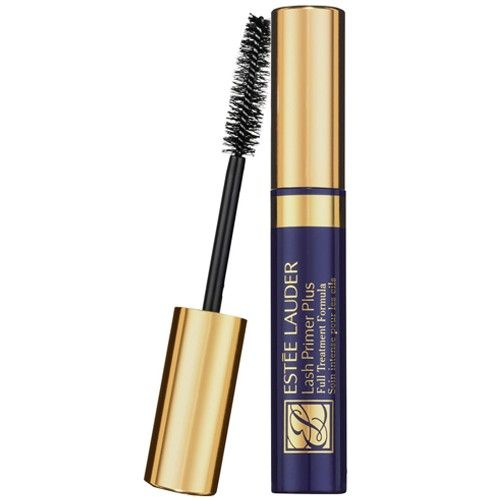 Estée Lauder Báze pod řasenku Lash Primer Plus (Full Treatment Formula) 5 ml