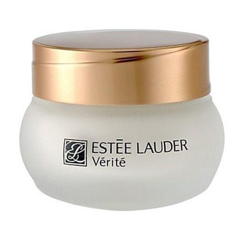 Estée Lauder Hydratační krém pro citlivou pleť Vérité (Moisture Relief Creme) 50 ml