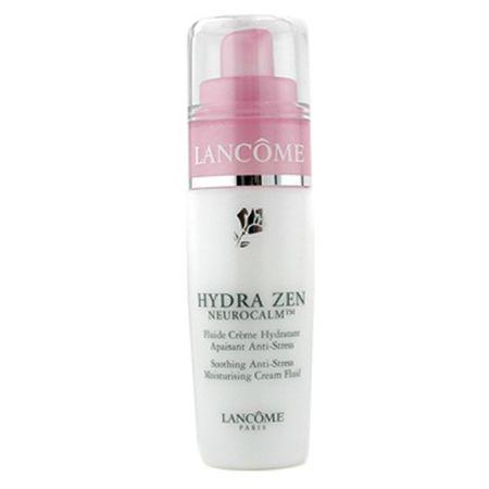 Lancome Hydratační zklidňující fluid Hydra Zen Neurocalm (Soothing Anti-stress Moisturising Cream Fluid) 50