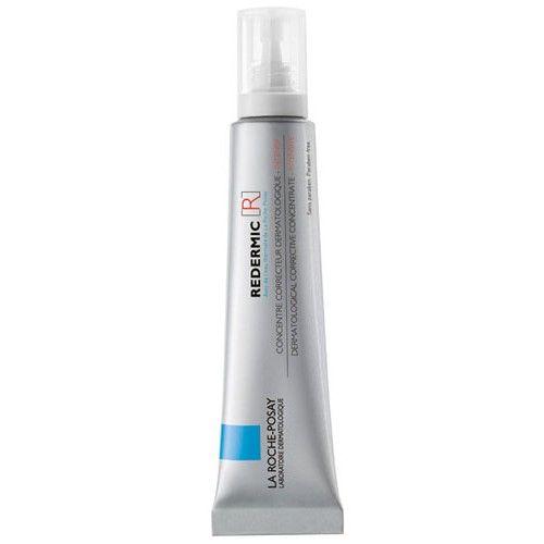 La Roche - Posay Koncentrovaný korektivní fluid proti stárnutí Redermic R (Dermatological Corrective Concentrate) 30