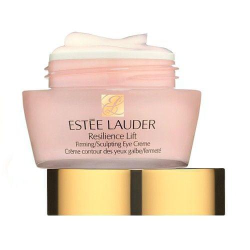Estée Lauder Zpevňující oční krém Resilience Lift (Firming/Sculpting Eye Creme) 15 ml