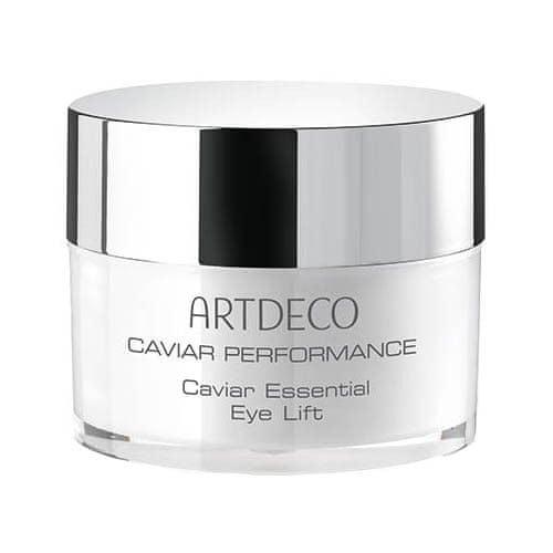 Artdeco Liftingový oční krém Caviar Performance (Caviar Essential Eye Lift) 15 ml