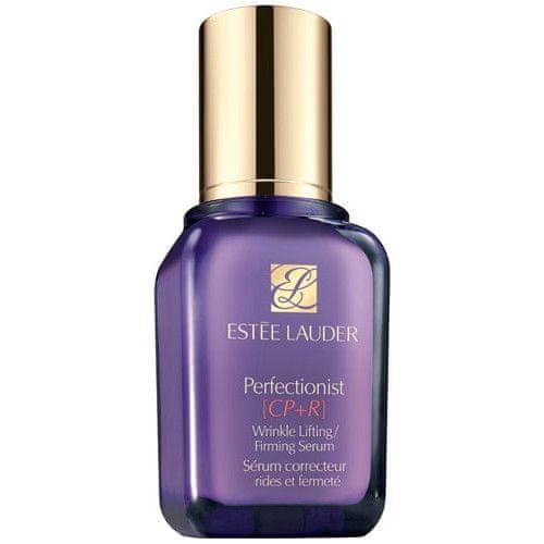 Estée Lauder Protivráskové zpevňující sérum Perfectionist CP+R (Wrinkle Lifting/Firming Serum) (Objem 50 ml)