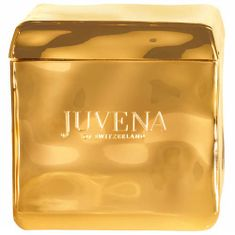 Juvena Luxusné telové maslo MasterCaviar (Body Butter) 200 ml