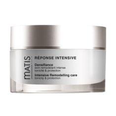 Matis Paris Obnovujúca denná starostlivosť Réponse Intensive Densifiance (Intensive Remodelling Care) 50 ml