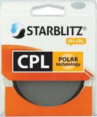 Starblitz 62 mm CP-L filtr