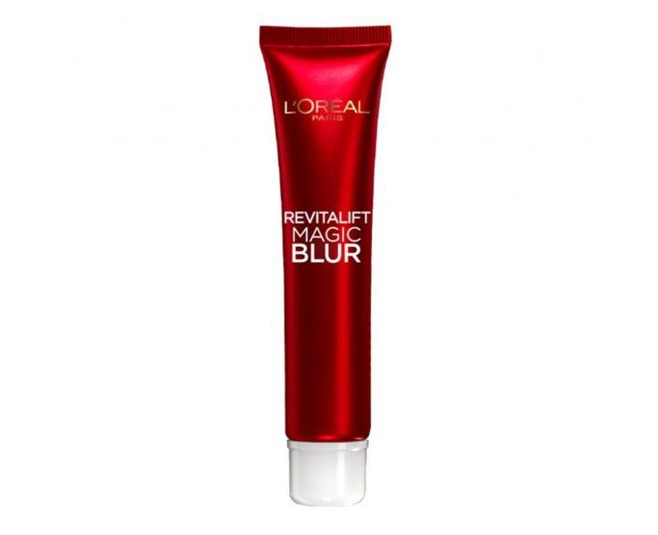 L'Oréal Okamžitě vyhlazující krém Revitalift Magic Blur (Instant Skin Smoother) 30 ml