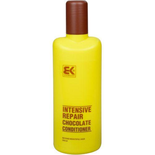 Brazil Keratin Keratinový vlasový kondicionér pro velmi suché vlasy (Intensive Repair Chocolate Conditioner) 300 ml
