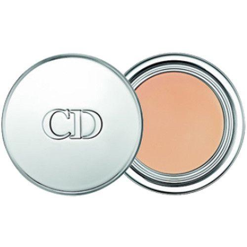 Dior Podkladová báze pod oční stíny (Backstage Eye Prime) 6 g
