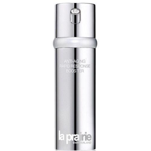 La Prairie Protivráskové pleťové sérum (Anti-Aging Rapid Response Booster) 50 ml