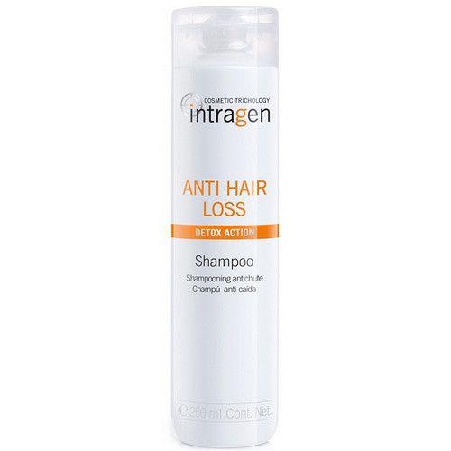 Revlon Professional Šampon proti padání vlasů Intragen (Anti Hair Loss Shampoo) 250 ml