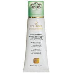 Collistar Tělová péče proti celulitidě (Biorevitalizing Anticellulite Concentrate) 200 ml