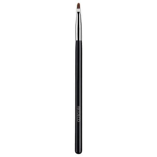 Artdeco Štětec na oční linky (2 Style Eyeliner Brush Premium Quality)