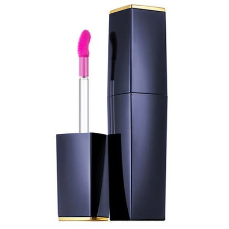 Estée Lauder Lesk pro objem rtů Pure Color Envy (Lip Volumizer) 7 ml
