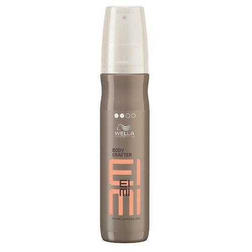 Wella Professional Lotion sprej pro objem vlasů EIMI Perfect Setting 150 ml