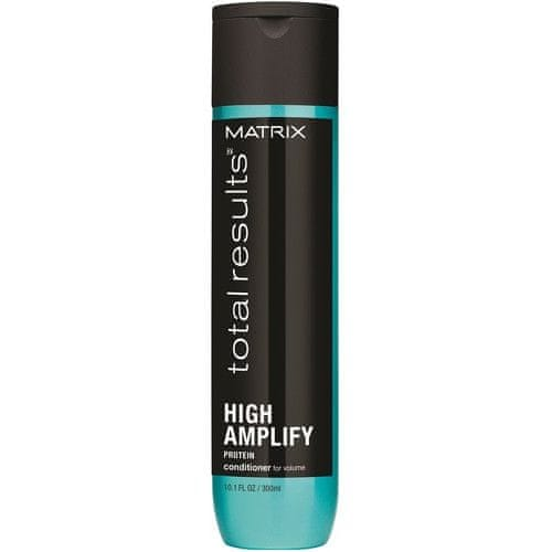 Matrix Kondicionér pro objem vlasů Total Results High Amplify (Protein Conditioner for Volume) (Objem 1000