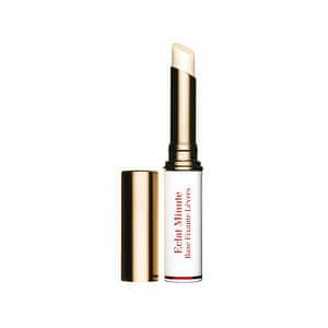 Clarins Podkladový balzám na rty (Instant Light Lip Perfecting Base) 1,8 g