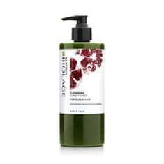 Matrix Čisticí kondicionér pro silné a nepoddajné kudrnaté vlasy Biolage (Bio Cleansing Conditioner) 500 ml
