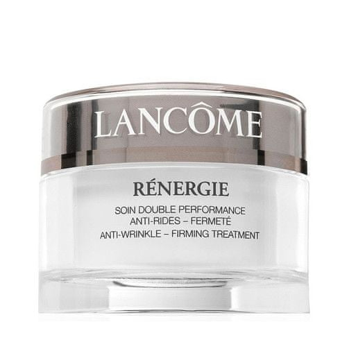 Lancome Denní krém proti vráskám Rénergie (Anti-Wrinkle - Firming Treatment) 50 ml