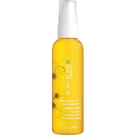 Matrix Vyhlazující sérum na vlasy Biolage Smoothproof (Serum) 89 ml