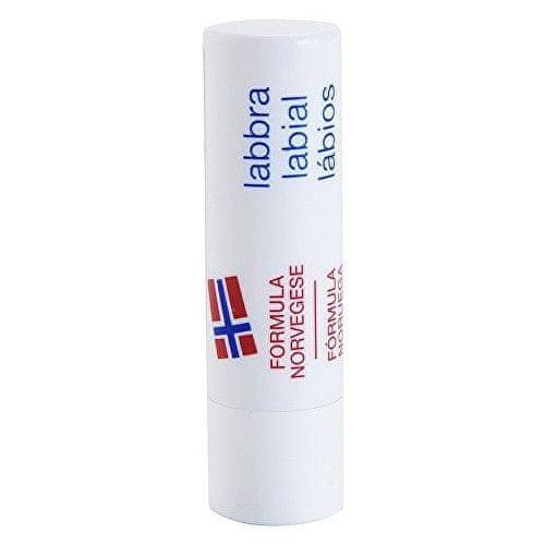 Neutrogena Balzám na rty SPF 4 (Lippen) 4,8 g