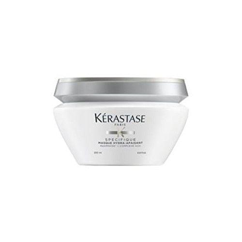 Kérastase Maska pro všechny typy vlasů Specifique Masque Hydra-Apasaint (Objem 200 ml)