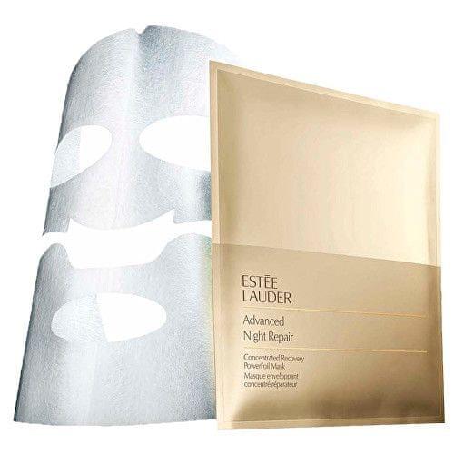 Estée Lauder Luxusní pečující maska Advanced Night Repair (Concentrated Recovery PowerFoil Mask) 1 ks