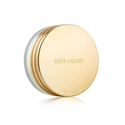 Estée Lauder Čistící pleťový balzám Advanced Night Repair (Micro Cleansing Balm) 70 ml