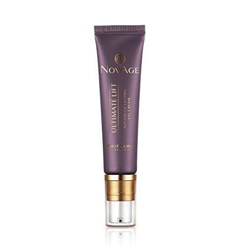 Oriflame Oční liftingový krém NovAge Ultimate Lift (Advanced Lifting Eye Cream) 15 ml