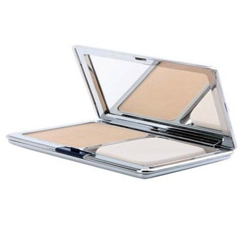 La Prairie Ošetřující make-up SPF 10 (Cellular Treatment Foundation Powder Finish SPF 10) 14,2 g (Odstín Ivoire