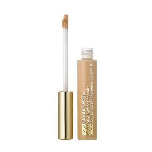 Estée Lauder Dlouhotrvající korektor Double Wear SPF 10 (Stay In Place Concealer) 7 ml (Odstín 03 Medium)