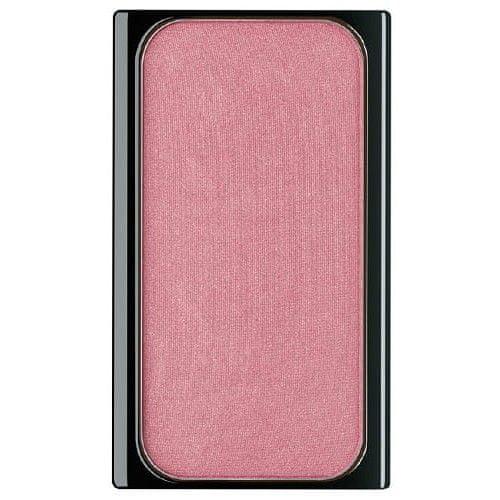 Artdeco Pudrová tvářenka (Blusher) 5 g (Odstín 16 Dark Beige Rose Blush)