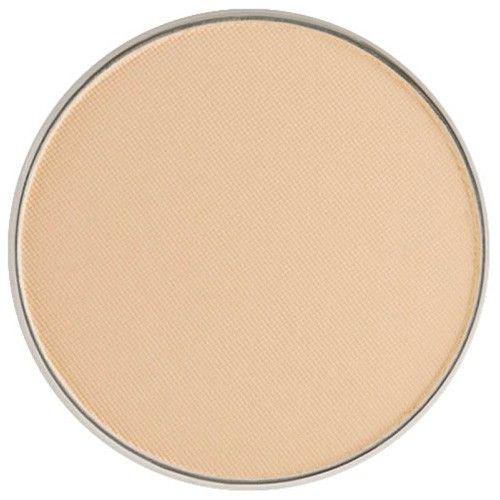Artdeco Náhradní náplň do kompaktního minerálního pudru (Mineral Compact Powder Refill) 9 g (Odstín 05 Fair