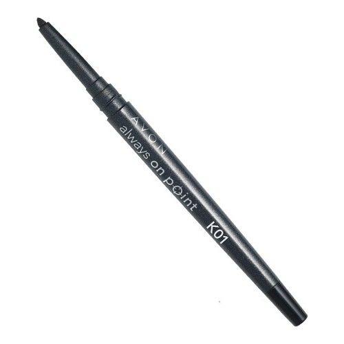 Avon Oční linky Always on Point 0,25 g (Odstín Midnight Navy)