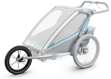 Thule set za tek Chariot Jog Kit 2