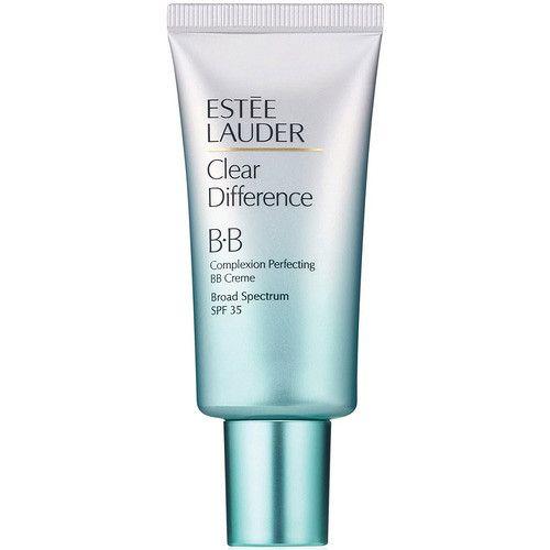 Estée Lauder BB krém SPF35 Clear Difference (Complexion Perfecting BB Creme) 30 ml Medium