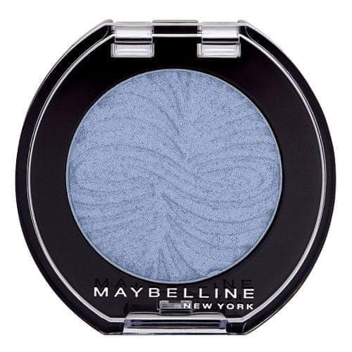 Maybelline Oční stíny Colorama 3 g (Odstín 06 Ashy Wood)