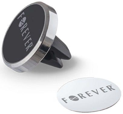 Forever Magnetický držák do auta (MH-110), černá