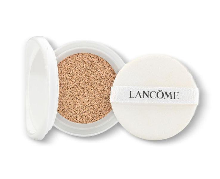 Lancome Revoluční make-up v houbičce (Miracle Cushion Make-Up Refill) 14 g - NÁHRADNÍ NÁPLŇ (Odstín 015 Ivoi