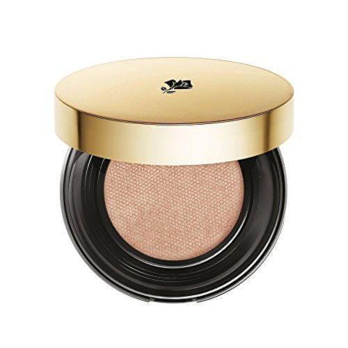 Lancome Dlouhotrvající kompaktní make-up (Teint Idole Ultra Cushion) 14 g (Odstín 03 Beige Pêche)
