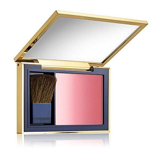 Estée Lauder Konturovací tvářenka Pure Color (Envy Powder Blush) 7 g (Odstín 110 Brazen Bronze)